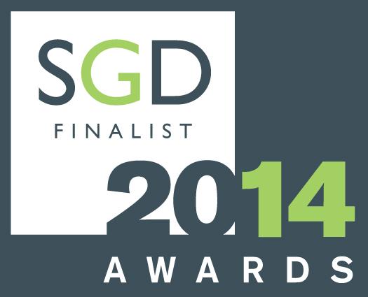 SGD.AwardFinalistLogos2014-2.jpg