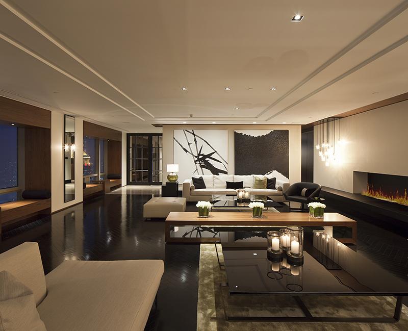 private-residence_20140526_2064808717.jpg