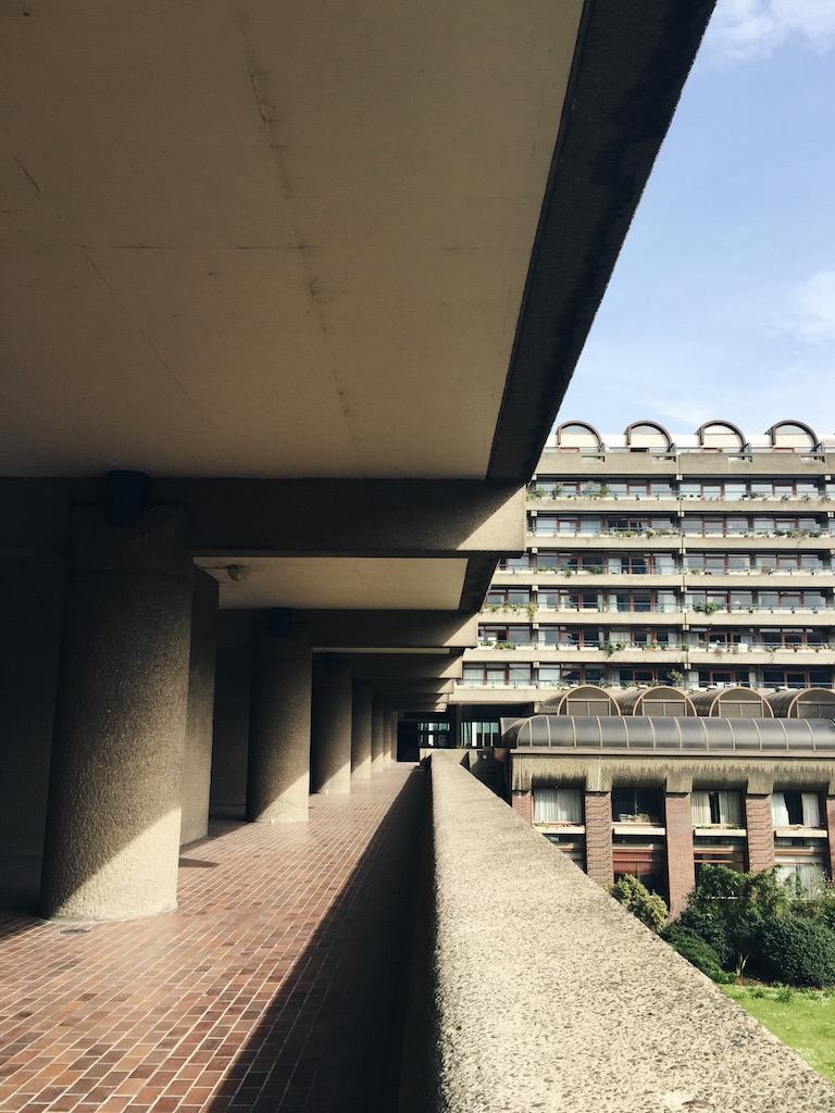 barbican2.jpg
