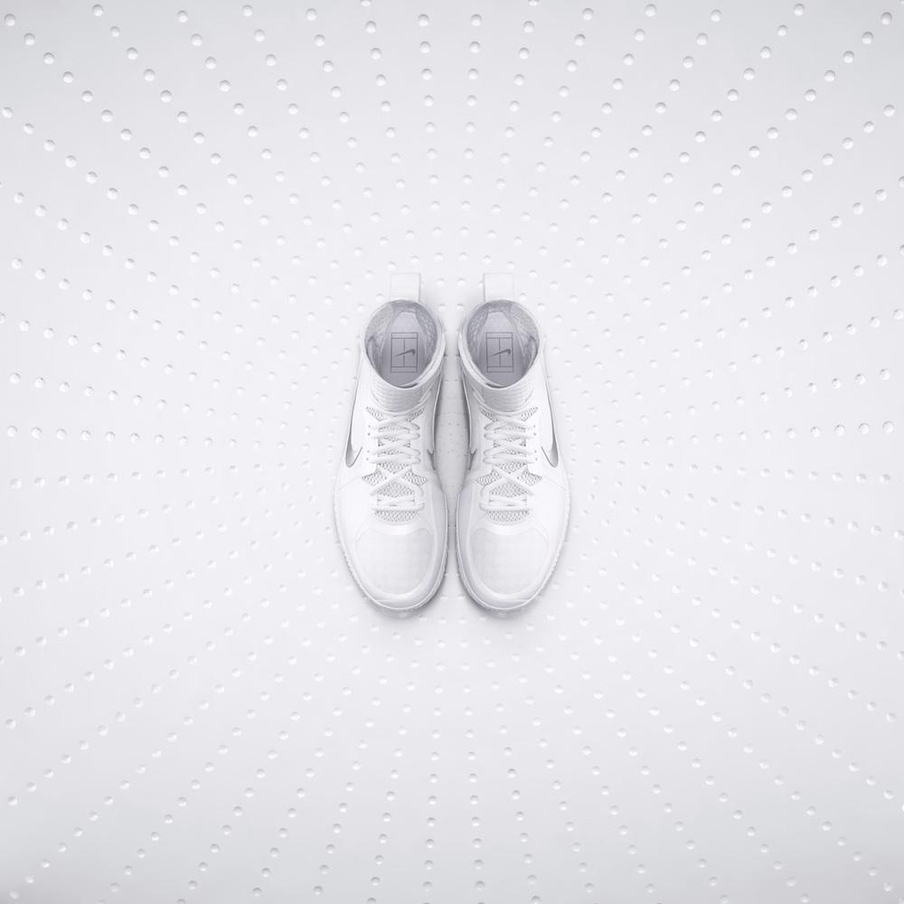 web_Nike_Tennis_Serena_Top.jpg