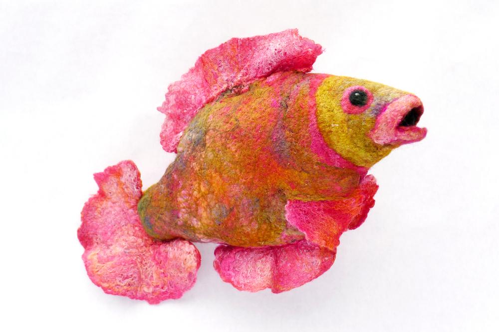'Fish 2'