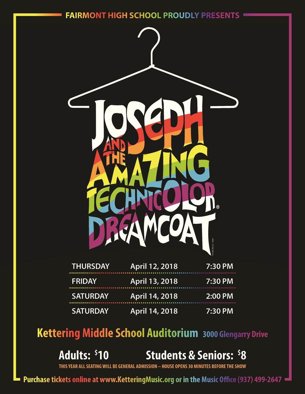 2018 Musical Poster - Joseph.jpg