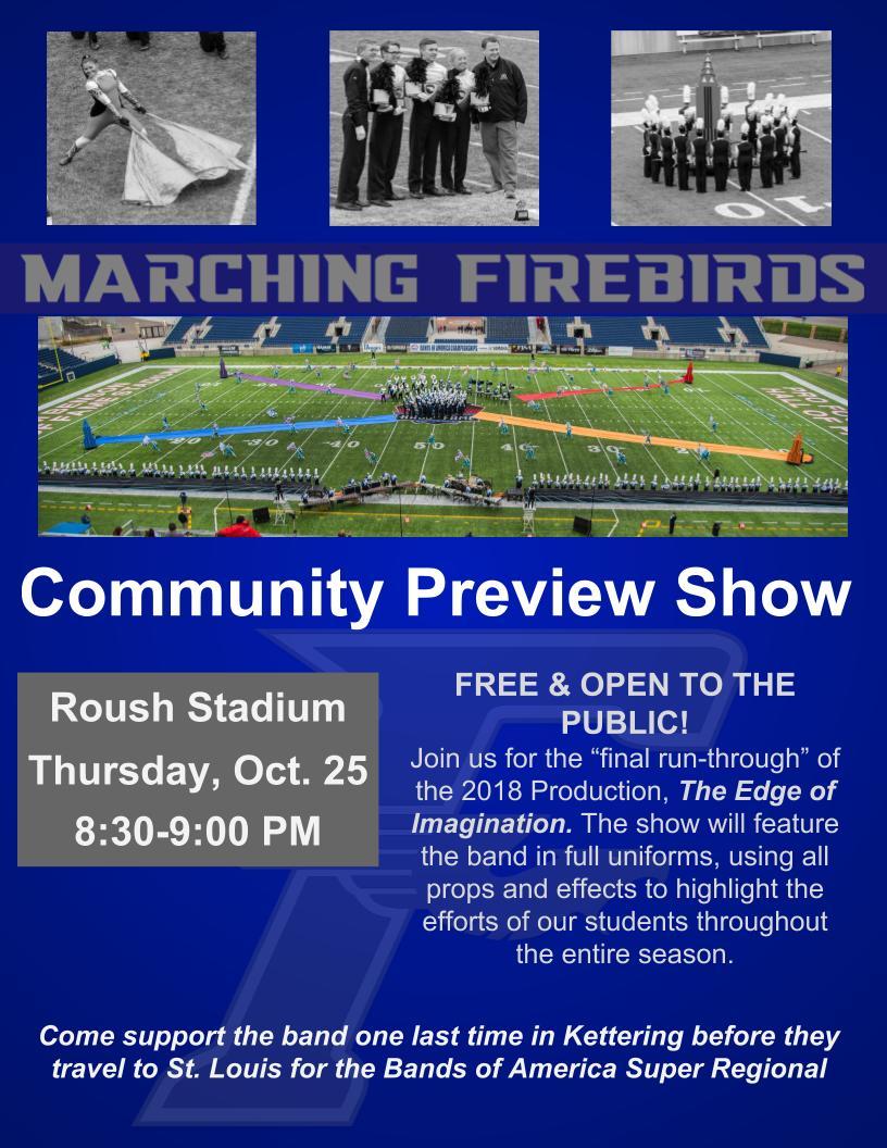 Community Preview Show Invitation.jpg