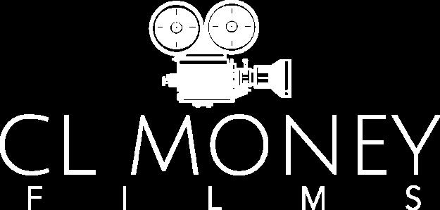 CL Money Logo Reversed Vertical.png