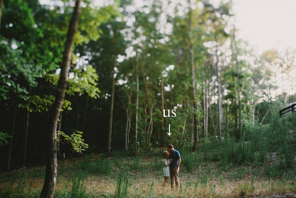 Caleb+Lauren_Engagement-106.jpg