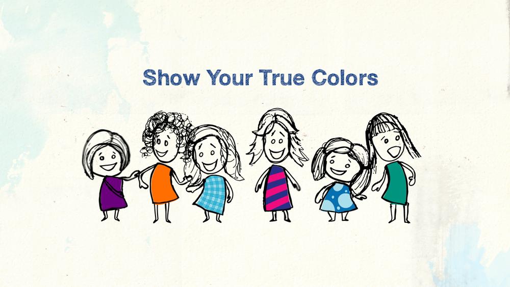 PG_SEC_MSBroadband_Colors_30sec_FINAL_AERAW.mov (0;00;21;28).jpg