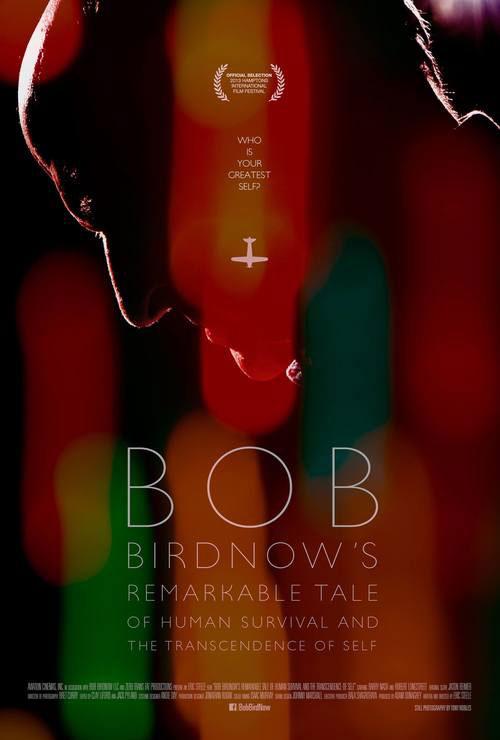 Bob-Birdnow-Poster