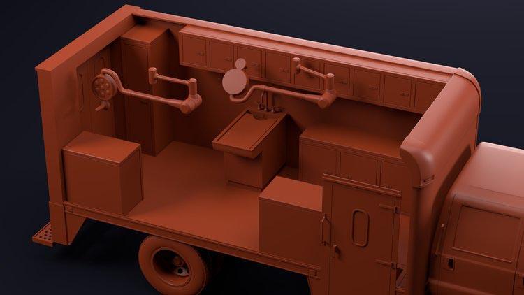 model.interior.04.jpg