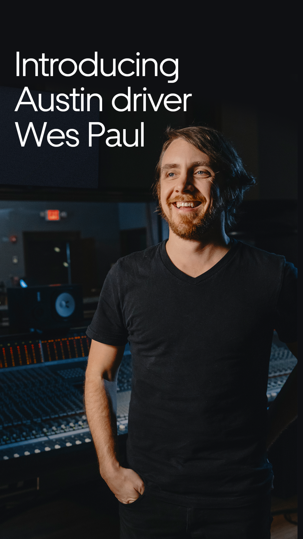 1_Wes Intro_v01.png