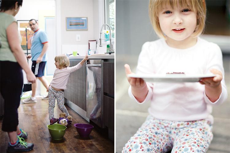 Cynthia Brown Studio Lifestyle Photographer