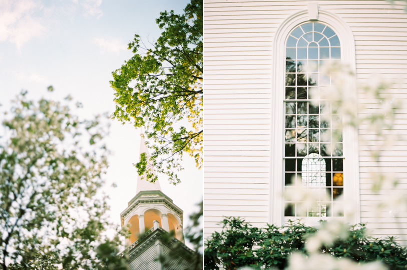 Burr Homestead Wedding03