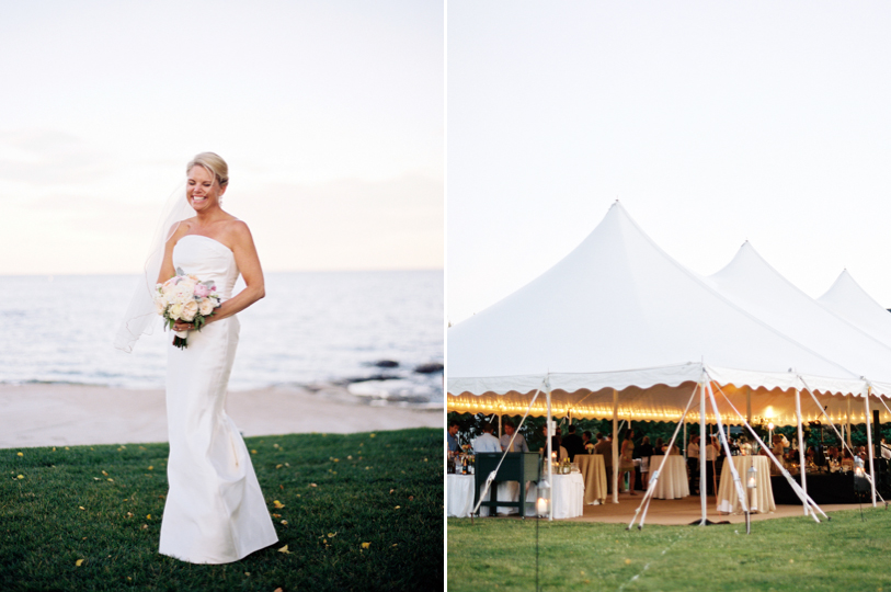 Woodway Beach Club Wedding14