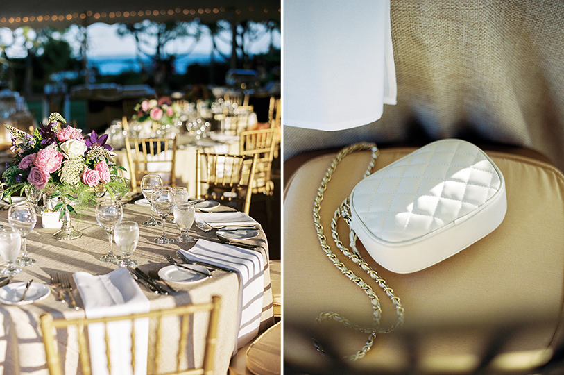 Woodway Beach Club Wedding16