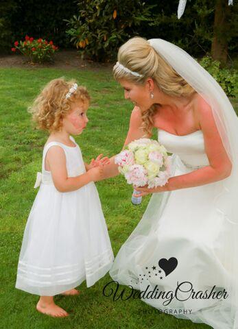 bruid met Julia.jpg