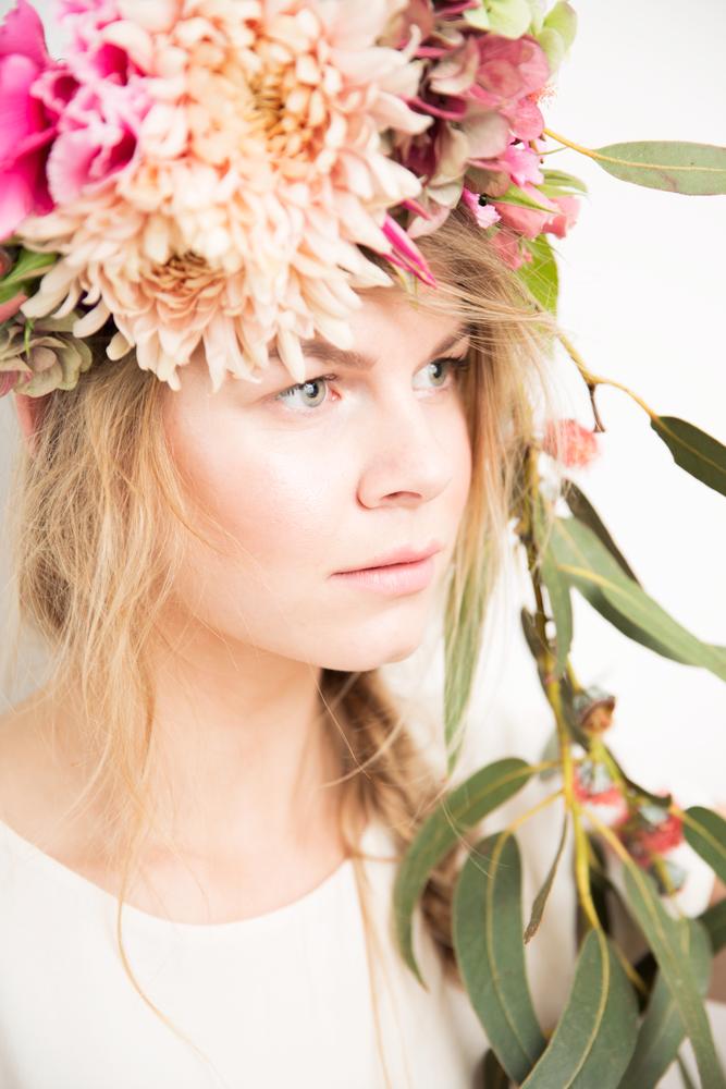Jennifer Laarman Bloemen + Styling 3 ©DawnBrownPhotography.png