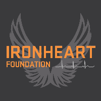 Learn about Ironheart...
