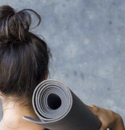 Yoga mat: shoulder.jpg
