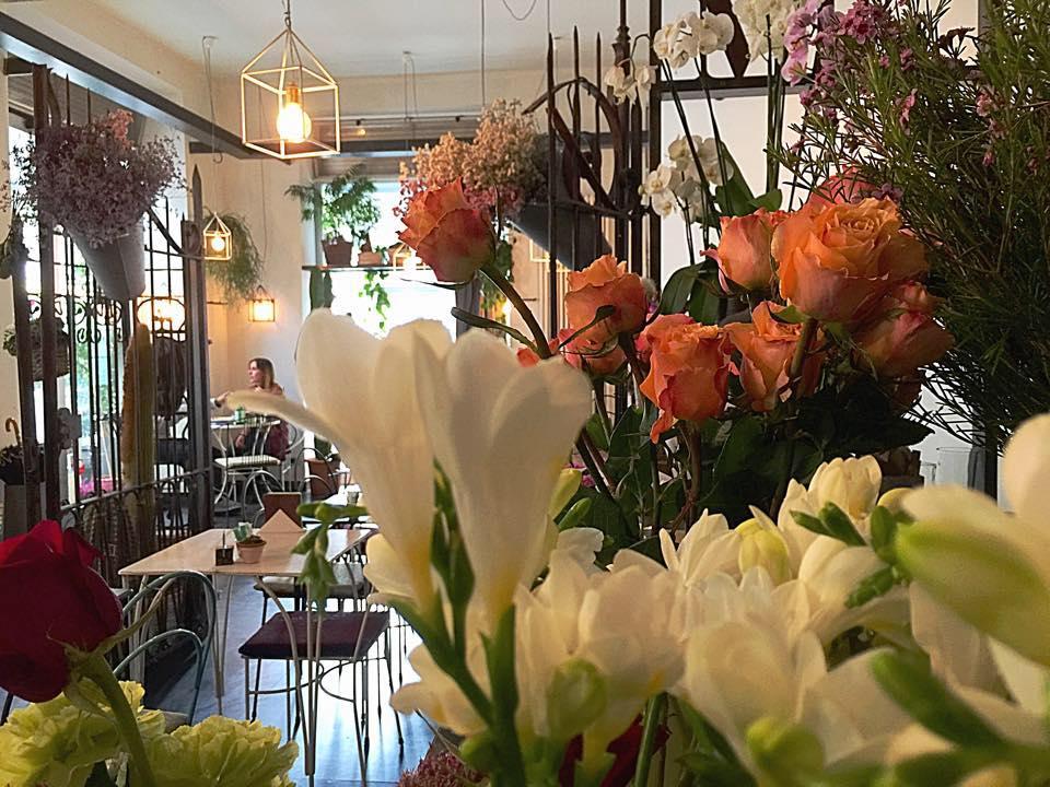 Milan-Mint Cafe .jpg