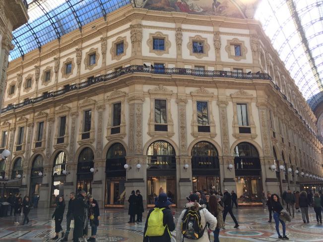 Milan Post D.png