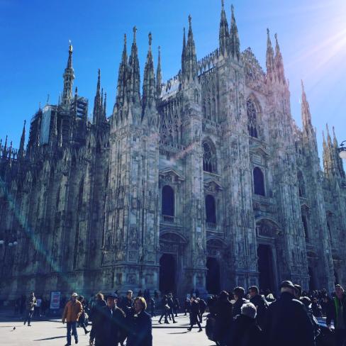 Milan post H.png