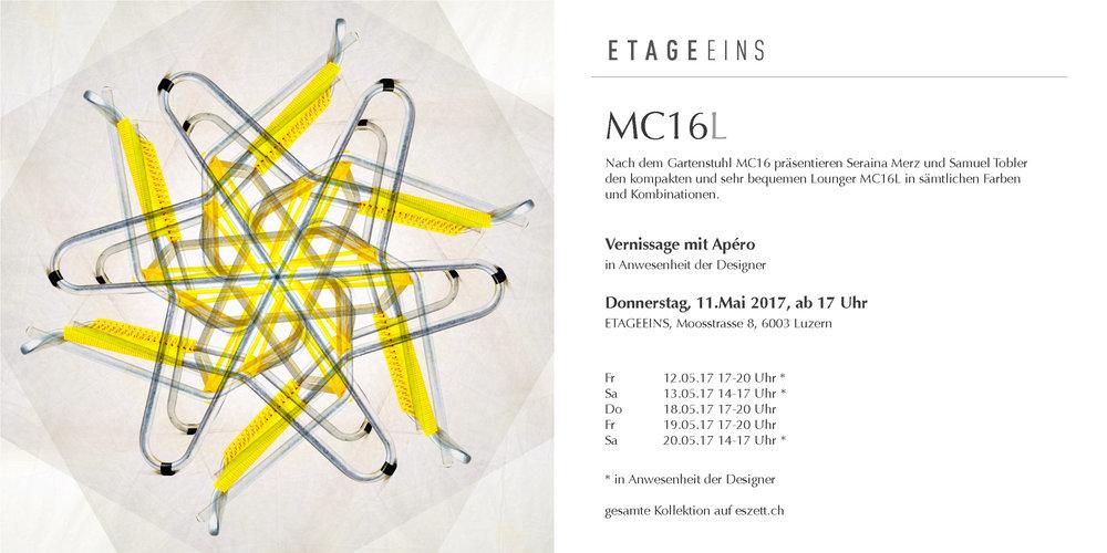 Ausstellung MC16L.jpg
