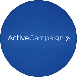 Active_Campaign_Logo.png