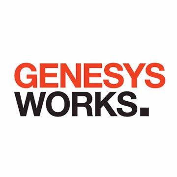 genesysworkslogo.jpg