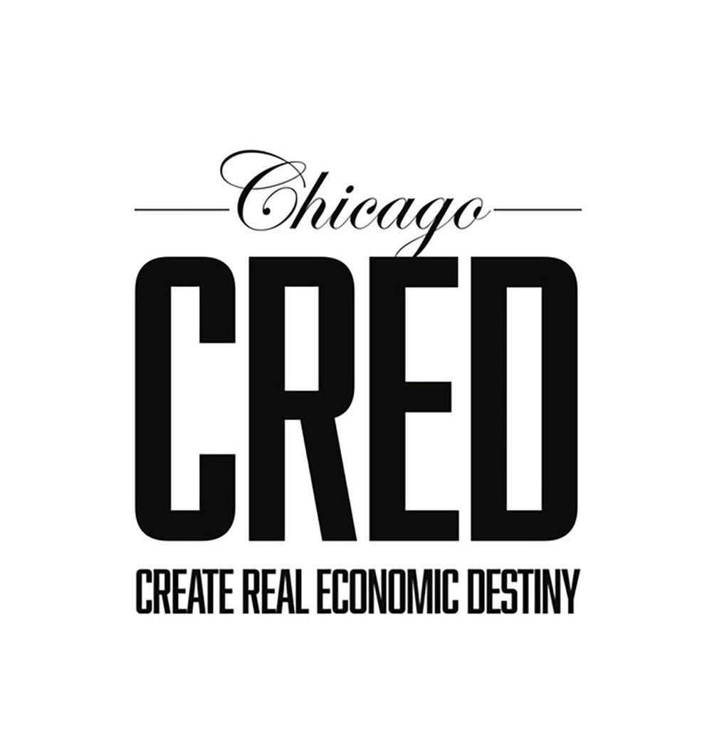 ChicagoCRED_Logo.jpg