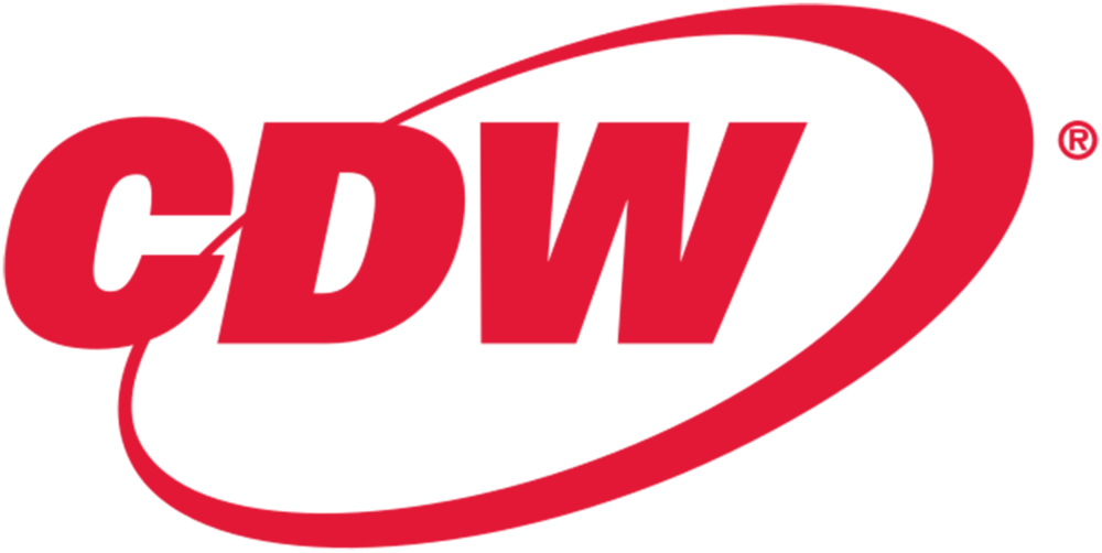 CDW_Logo.png