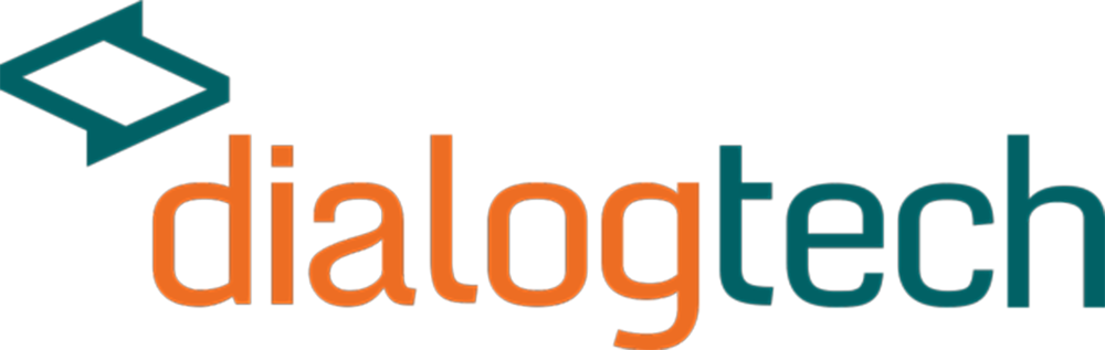 dialogtech logo.png