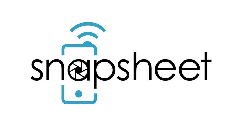 snapsheet logo.jpg