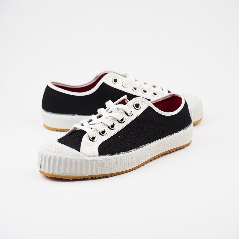schoenenwebsite.jpg