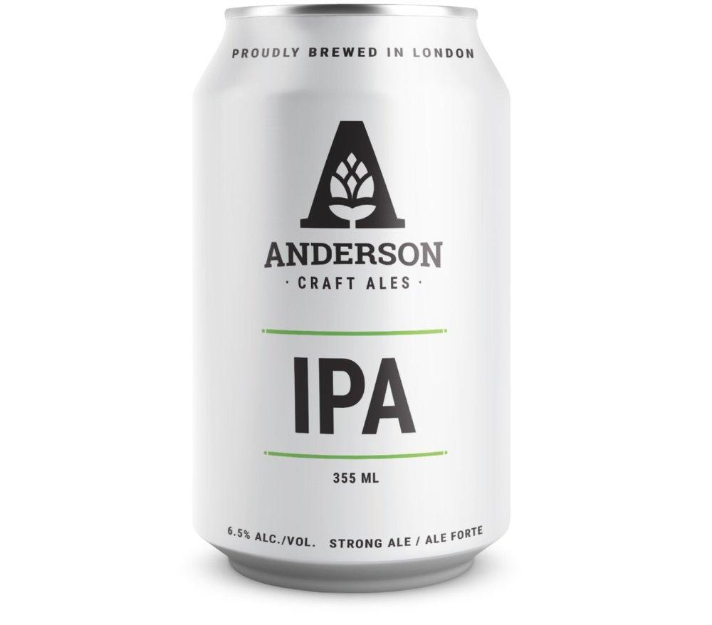 AndersonCraftAles_IPA.jpg