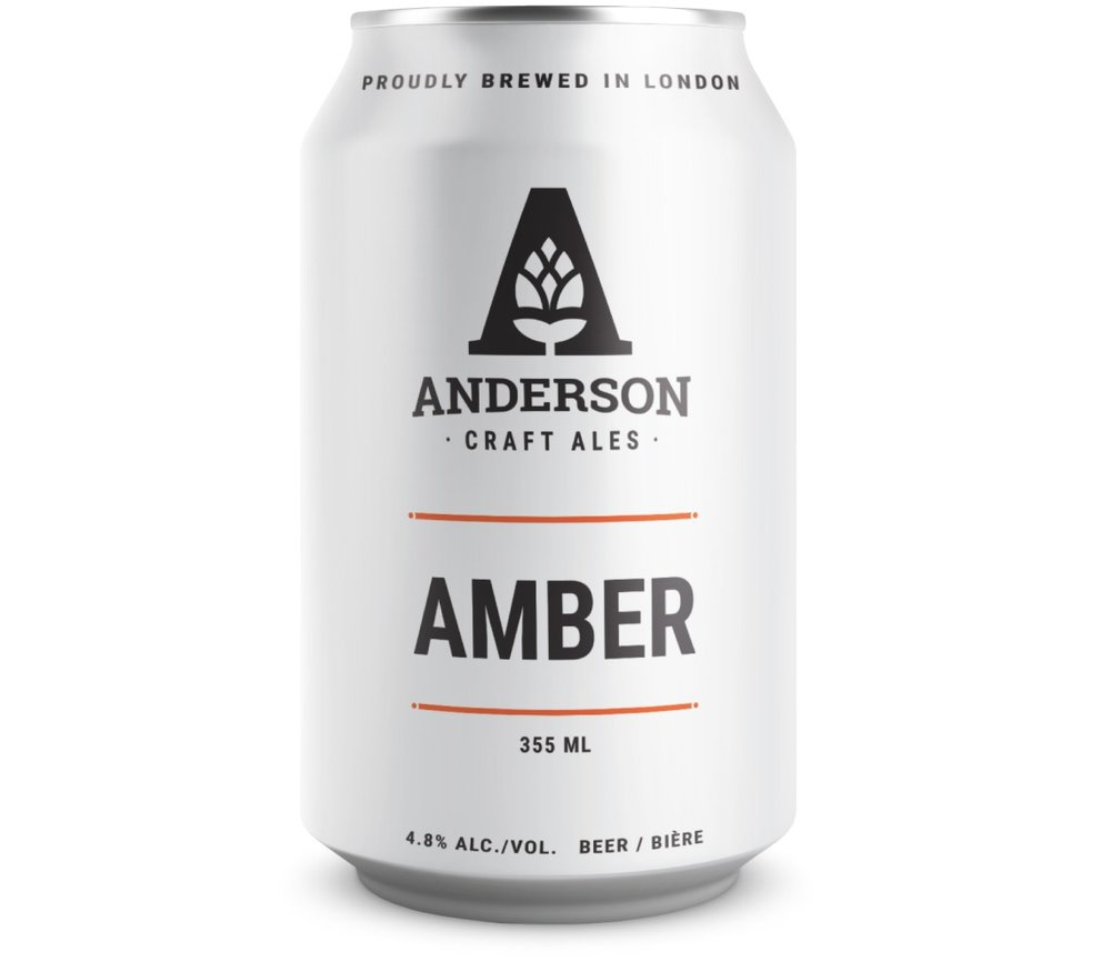 AndersonCraftAles_Amber.jpg