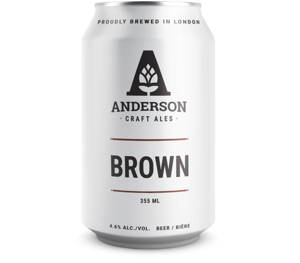 AndersonCraftAles_Brown.jpg