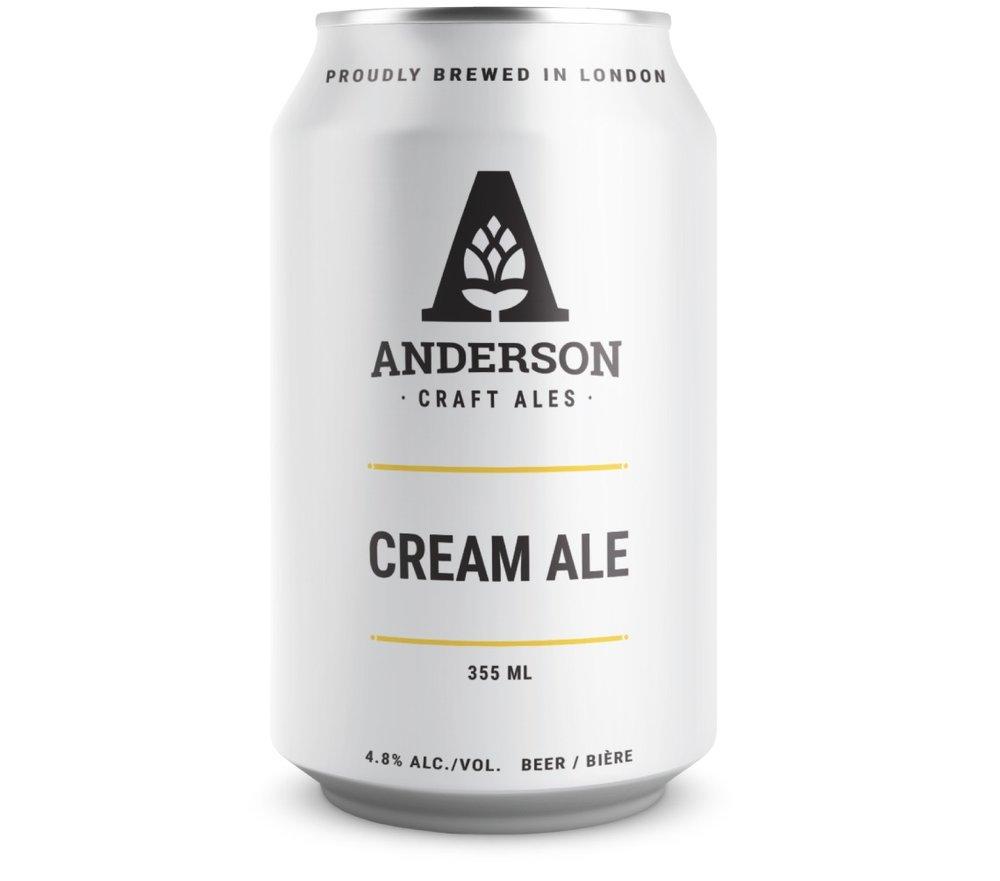 AndersonCraftAles_CreamAle.jpg