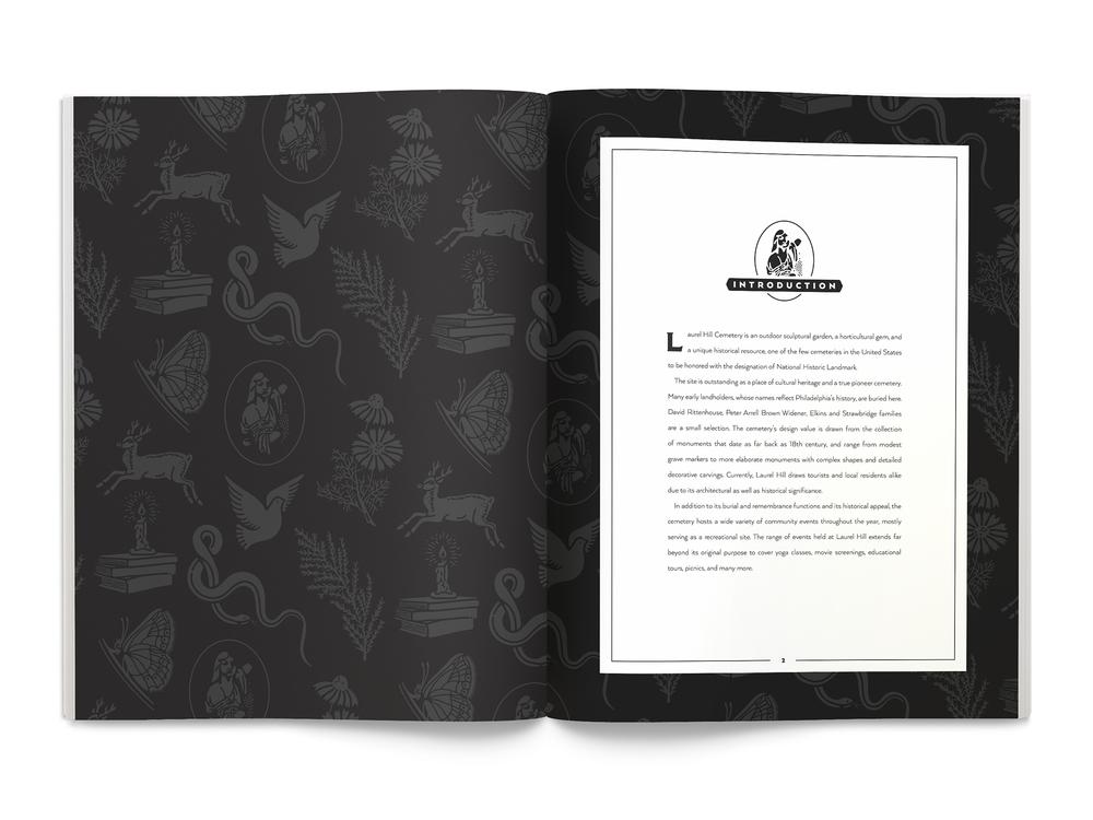 lh_book_4.jpg