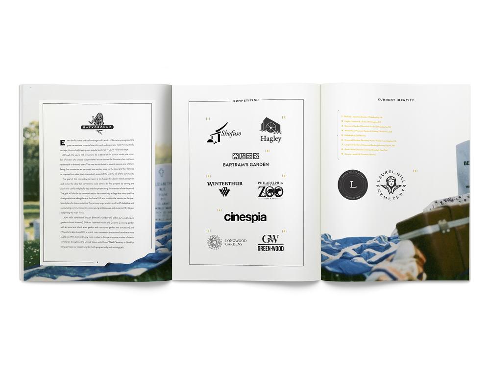 lh_book_7.jpg