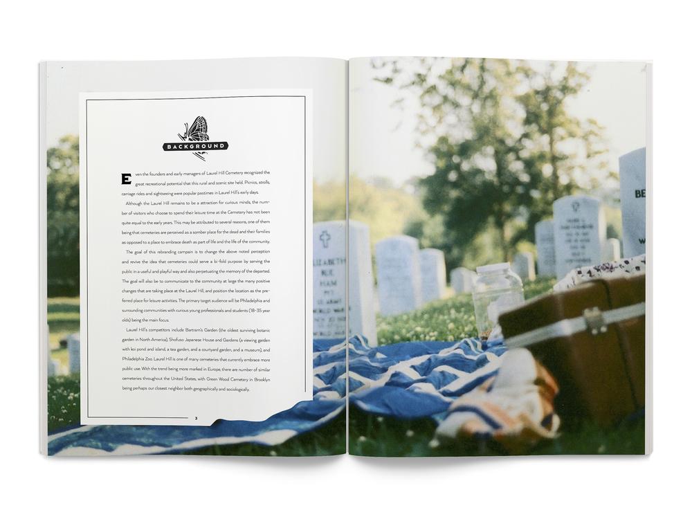 lh_book_6.jpg