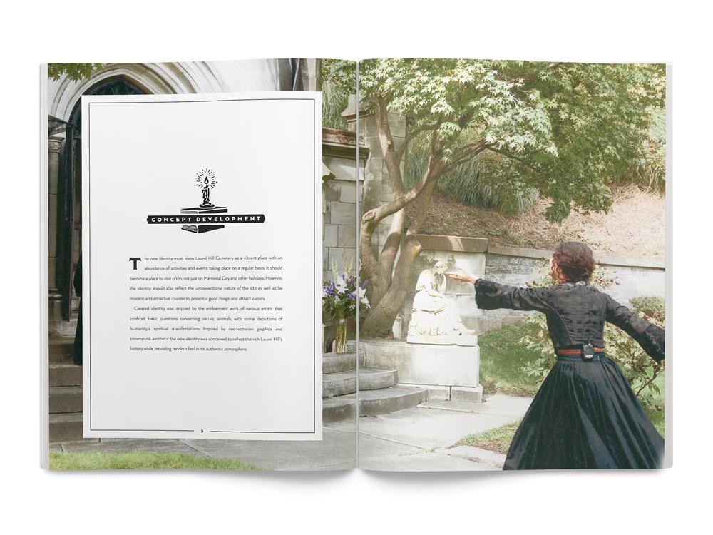 lh_book_8.jpg