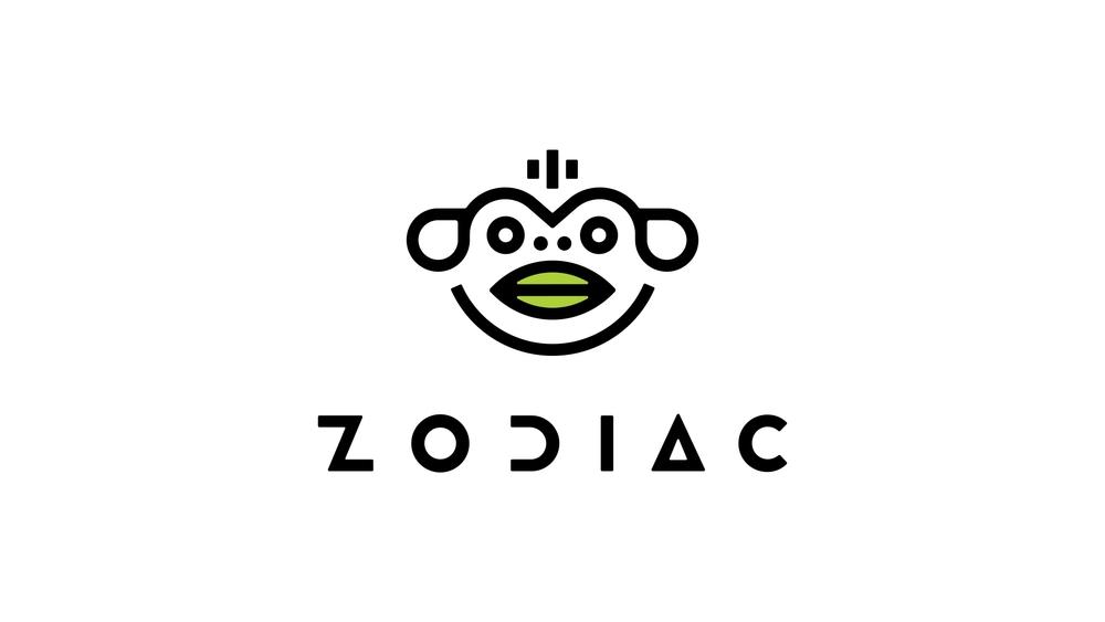 zod2.jpg