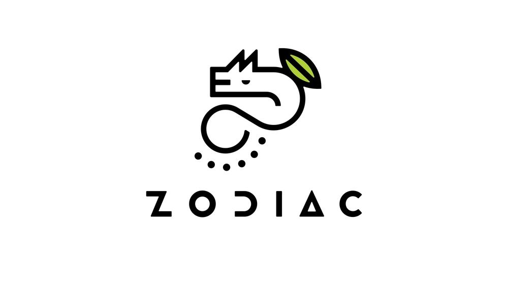 zod4.jpg