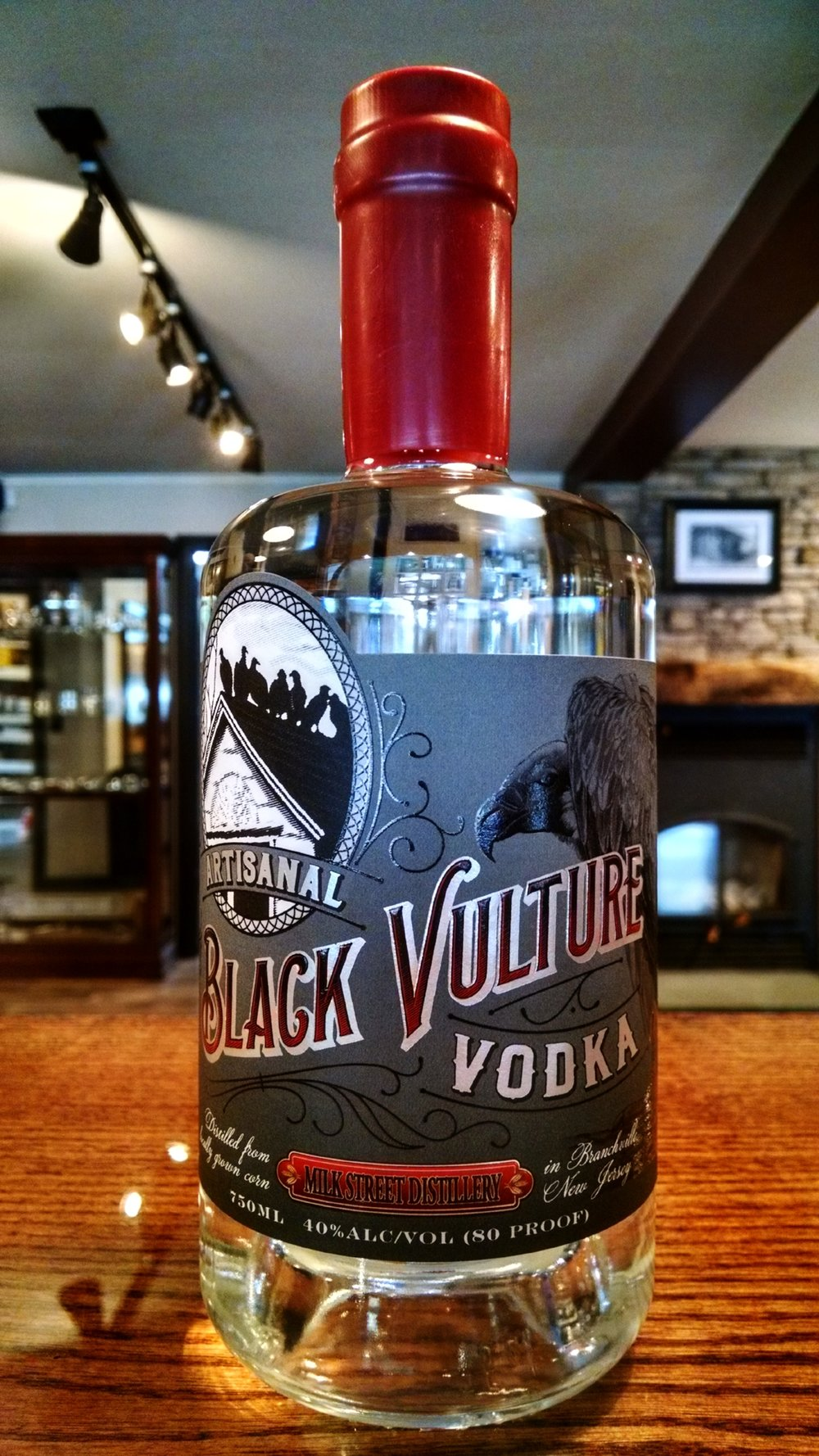 black-vulture-vodka.jpg