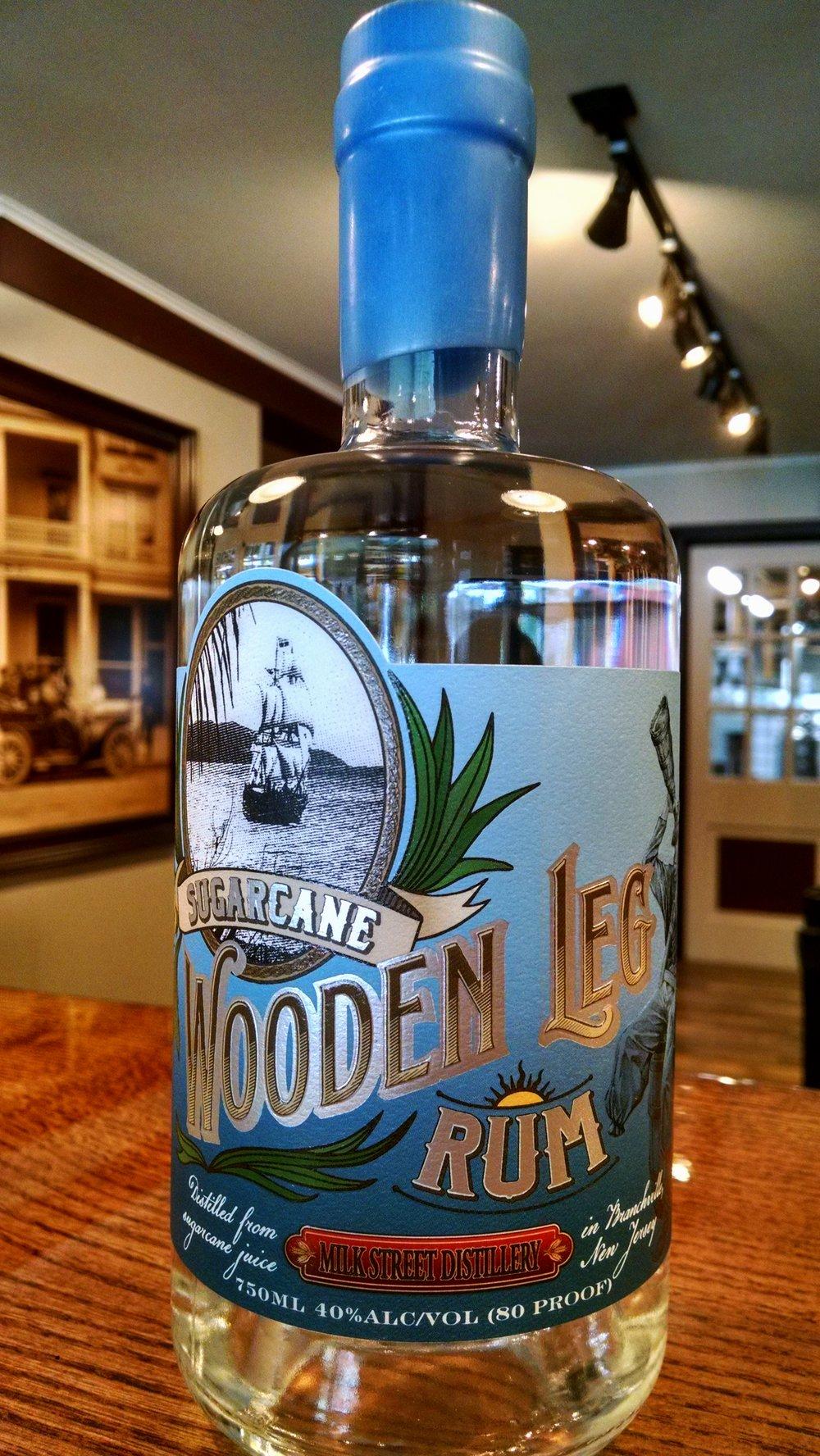 wooden-leg-rum.jpg