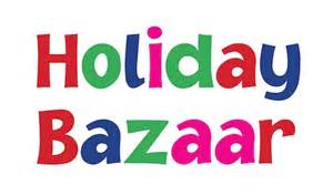 holiday bazaar.jpg