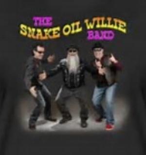 snake oil willie band.jpg