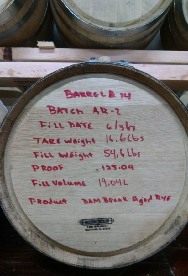 Batch 2 Barrel.jpg