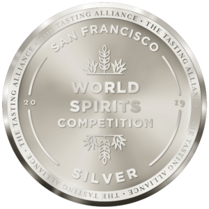 SFWSC-Silver-300x300.png