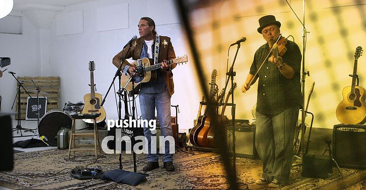 pushing chain.jpg