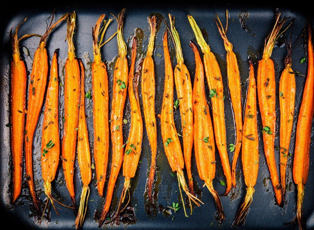 roasted-carrots.jpg